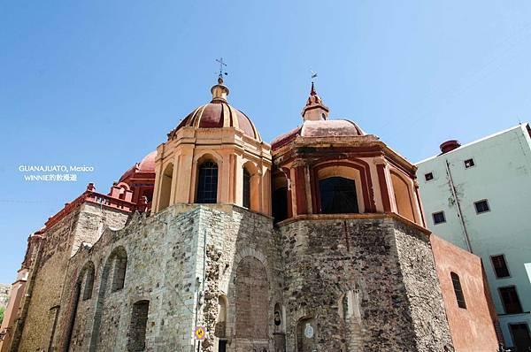 2013 Guanajuato-057-121