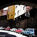 2013 Guanajuato-057-148