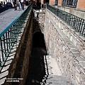 2013 Guanajuato-057-150