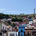 2013 Guanajuato-057-155