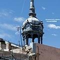 2013 Guanajuato-057-166