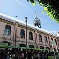2013 Guanajuato-057-168