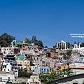 2013 Guanajuato-057-175