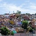 2013 Guanajuato-057-182