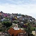 2013 Guanajuato-057-183