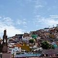 2013 Guanajuato-057-184