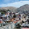 2013 Guanajuato-057-196