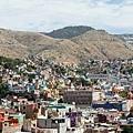 2013 Guanajuato-057-200