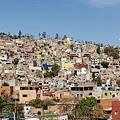 2013 Guanajuato-057-209
