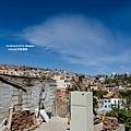 2013 Guanajuato-057-212