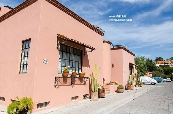 2013 San Miguel-041-18