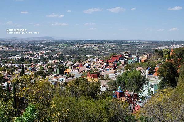 2013 San Miguel-031-139