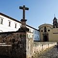 2013 Patzcuaro MX-065-248
