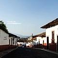 2013 Patzcuaro MX-065-285