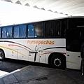 2013 Patzcuaro MX-065