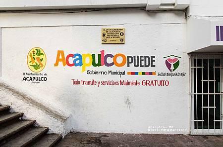 2013 Acapulco MX-077-11