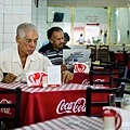 2013 Acapulco MX-077-72