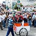 2013 Acapulco MX-077-105