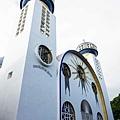 2013 Acapulco MX-077-132
