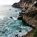 2013 Acapulco MX-077-145