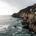 2013 Acapulco MX-077-148