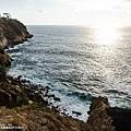 2013 Acapulco MX-077-151