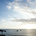 2013 Acapulco MX-077-210
