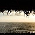 2013 Acapulco MX-077-219
