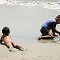 2013 Puerto Escondido MX-078-7