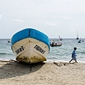 2013 Puerto Escondido MX-078-9