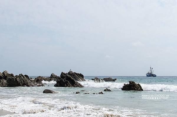 2013 Puerto Escondido MX-078-28