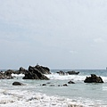 2013 Puerto Escondido MX-078-28