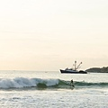 2013 Puerto Escondido MX-078-51