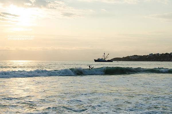2013 Puerto Escondido MX-078-85