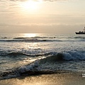 2013 Puerto Escondido MX-078-95