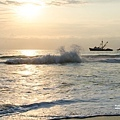 2013 Puerto Escondido MX-078-96
