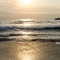 2013 Puerto Escondido MX-078-98