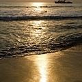 2013 Puerto Escondido MX-078-115