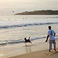 2013 Puerto Escondido MX-078-121