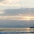 2013 Puerto Escondido MX-078-140