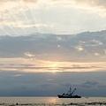 2013 Puerto Escondido MX-078-141