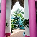 2013 Puerto Escondido MX-078-163