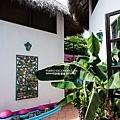 2013 Puerto Escondido MX-078-165