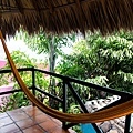 2013 Puerto Escondido MX-078-184