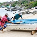 2013 Puerto Escondido MX-078-314