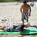 2013 Puerto Escondido MX-079-26
