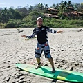 2013 Puerto Escondido MX-079-30