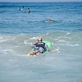 2013 Puerto Escondido MX-079-33
