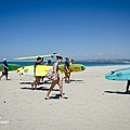 2013 Puerto Escondido MX-079-57