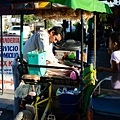 2013 Puerto Escondido MX-080-35
